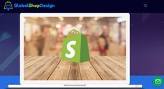 Custom Shopify Storefront by Global Shop Designs Make Money Online, How To Make Money, Feeling Stupid, Creative Web Design, Web Design Agency, Writing Numbers, Anime Merchandise, What You Can Do