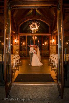Cambridge Ontario Wedding Venue