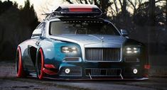 Rolls royce cars hd wallpaper Baby Wallpaper Hd, Boss Wallpaper, Avengers Wallpaper, Dark Wallpaper, Iphone Wallpaper, Iron Man Pictures, Top 10 Image, Rolls Royce Cars, Car Hd