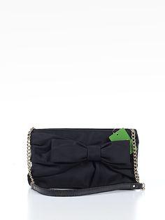 Check it out - Kate Spade New York Shoulder Bag for $93.49 on thredUP!