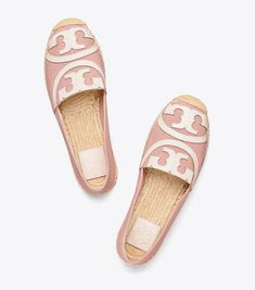 272c3536a4d Visit Tory Burch to shop for Poppy Espadrille and more Womens Espadrilles.  Find designer shoes