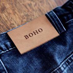 #oversieze #jeans #detali.