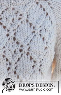 white snow Top heart warmer handmade knit 36 months