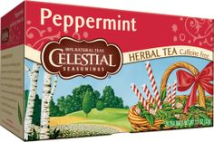 Peppermint Tea is the BEST thing (& tasty) for congestion. I brew 2 teabags in a cup when my kids are sick, add a dash of sugar or honey. Helps clear a stuffy head fast. It also helps digestion, relieves indigestion, upset tummy, flatulence