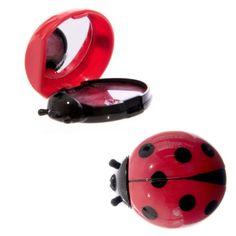 Pide las que quieras en http://laabejamala.es/es/gadgets/632-brillo-de-labios-gloss-mariquita.html