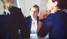 Finding a new job can be nerve-wracking, but perhaps even more stressful is the act of negotiating your salary once you're in the running for a position. Interviewers tend to ask questions about......