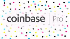 Coinbase, the NASDAQ-listed leading cryptocurrency exchange, has added Polkadot (DOT) on its cryptocurrency trading platform Coinbase Pro.