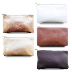 mae wallets | mignonshop.com