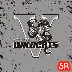 Valley Wildcats