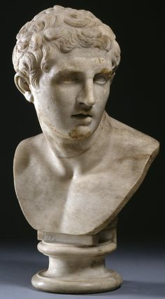 1000+ images about Hermes (Mercury) Statues on Pinterest ...