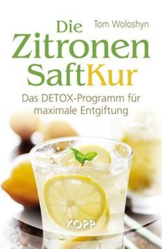 """This detoxification cure is also known as """"Master Cleanse"""" and is a . - This detoxification cure is also known as """"Master Cleanse"""" and has been around for almost 50 ye - Detox Juice Recipes, Cleanse Recipes, Healthy Diet Recipes, Paleo Diet, Healthy Life, Master Cleanse Diet, Detox Kur, Cleanse Detox, Celebrity Diets"""