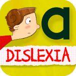 Las mejores apps para niños con dislexia y otras dificultades de aprendizaje.