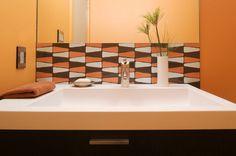 Ideal Bathroom Concept for your House - Home Design Ideas | Home ...