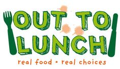 Out to Lunch - real food and real choices, research from Organix and the Soil Association has revealed that some of Britain's leading restaurants and pubs are giving children across the UK a raw deal.