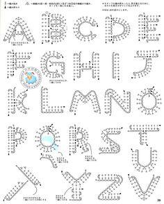 P28英文字母-1.jpg