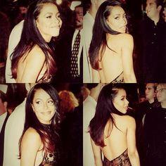 #Aaliyah Aaliyah, One In A Million, Wonder Woman, Singer, Superhero, Instagram Posts, Fictional Characters, Women, Singers