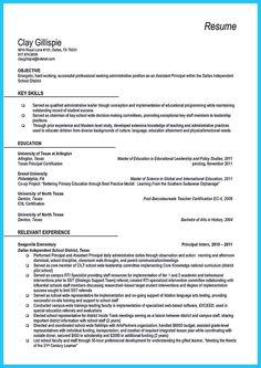Accounting Manager Cover Letter Sample Template Sample Cover     Pinterest