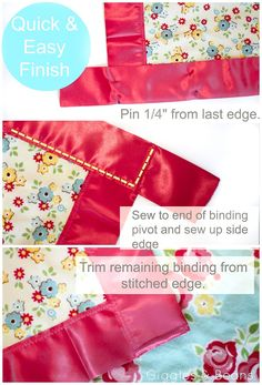 how-to-finish-the-end-of-satin-blanket-binding-tutorial-coral-and-co