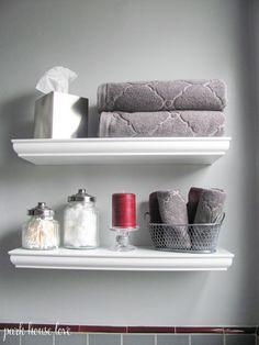 Shelves-Straight-On
