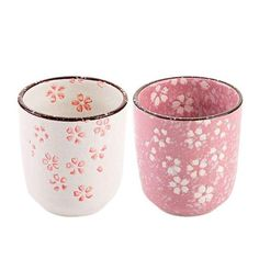 Brand Name: SIBAOLUType: TeacupsMaterial: ceramicCeramic Type: PorcelainTechnique: PigmentedCertification: CIQQuantity: Eco-FriendlyProduct Name: Tea CupSize: Tieguanyin,Flower Tea,Puer. Japanese Tea Cups, Flower Tea, Ceramic Flowers, Fig, Brand Names, Eco Friendly, Candle Holders, Safety, Container