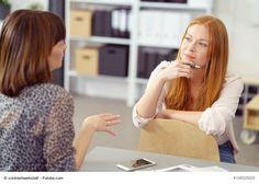 De l'aide pour créer son entreprise : une excellente idée pour gagner du temps et éviter des erreurs