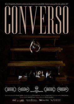 Magis Radio: Converso, de Pedro Miguel Lamet SJ