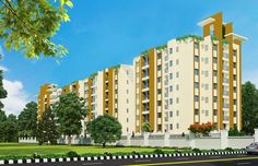 """2BHK & 3 BHK Apartments for sale off kanakapuraroad, Bangalore at Sumo Leaves.                             SUMOLEAVES   Specifications The 'Smart-n-Warm' Home Automation System for """"Leaves"""" enables the dream of smart living for modern Indians in unique and cost effective manner. Focus of this solution is convenience and ease of use, while hiding the complexities of technology for the homeowners. Stucture       RCC framed structure. Doors & Shutters    Main Door: Teakwood frame & BST (Both"""