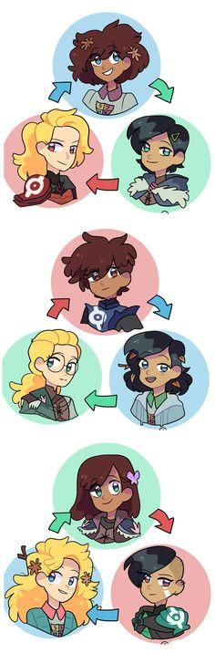 Arte Disney, Disney Xd, Disney Love, Cartoon Kids, Cartoon Art, Jagodibuja Comics, Funny Frogs, Animated Icons, Comics Story