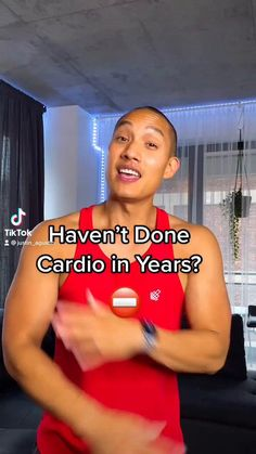 Beginners Cardio, Gym Workout For Beginners, Fitness Workout For Women, Fitness Diet, Health Fitness, Cardio Routine, Workout Routines, Workout Videos, Easy Workouts
