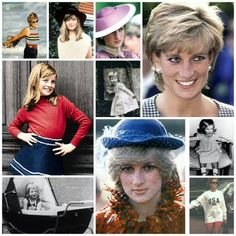 Diana - Forever in our hearts