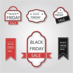 free vector black friday sale Tags template http://www.cgvector.com/free-vector-black-friday-sale-tags-template-6/ #Abstract, #Advertising, #Background, #Banner, #Best, #BestPrice, #Big, #Biggest, #Black, #BLACKBACKGROUND, #BlackFriday, #BlackFridaySale, #Blowout, #Business, #Canvas, #Card, #Choice, #Clearance, #Color, #Concept, #Corner, #Customer, #Dark, #Day, #Deal, #Design, #Digital, #Discount, #Element, #Event, #Fashion, #Final, #Flyer, #Friday, #Holidays, #Icon, #Icons