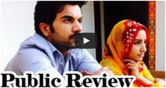 #Citylights Public Review|Hindi #Movie|#RajkummarRao, Patralekha, Manav Kaul, Sadia Siddiqui  http://bollywood.chdcaprofessionals.com/2014/05/citylights-public-review-hindi-movie.html