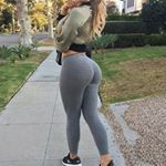 """Mi piace"": 18.1 mila, commenti: 267 - GymGlutes™ (@gymglutes) su Instagram: ""🍑Cable Leg Workout 🍑 Ladies these are 4️⃣ cable based leg exercises you should try really tone…"""