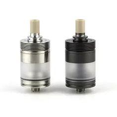 Νέα Προϊόντα - Electronic Smoke