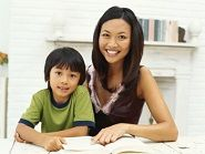 What is response to intervention (RTI), and how does it work? This guide from the National Center for Learning Disabilities explains what you need to know. Kids Learning Activities, Therapy Activities, Viria, 504 Plan, Individual Education Plan, Iep Meetings, Response To Intervention, School Social Work, Meeting Planner