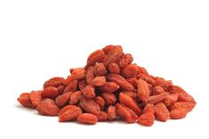 goji berry Nutrition Facts Contain 18 amino acids. Contain 21 trace minerals. Contain more protein than whole wheat. Contain B-complex vitamins. Vitamin A, Vitamin B Complex, Qingdao, For Your Health, Health And Wellness, Bio Spirulina, Berry, Benefits Of Berries, Goji