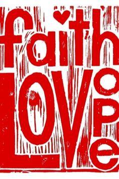 iPhone Wallpaper-Valentine's Day     tjn