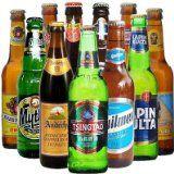 #Bier #aus #aller #Welt #für #Männer