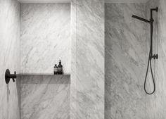 Apartment Saint-Laurent by Atelier Barda