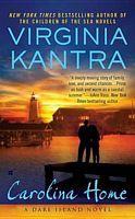 Carolina Home by Virginia Kantra - FictionDB
