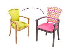 Kembo City zorgstoel. BESCHIKBAAR. Life2 Circulair   071-5226060 Chair, Furniture, Home Decor, Decoration Home, Room Decor, Home Furniture, Interior Design, Home Interiors, Chairs