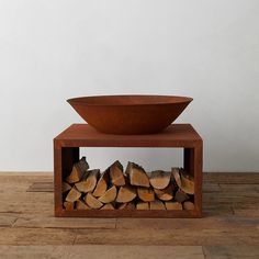 """Learn more relevant information on """"outdoor fire pit"""". Look at our website. Iron Fire Pit, Fire Pit Bowl, Bonfire Pits, Fire Pit Accessories, Garden Accessories, Outdoor Living, Outdoor Decor, Outdoor Pergola, Outdoor Furniture"""
