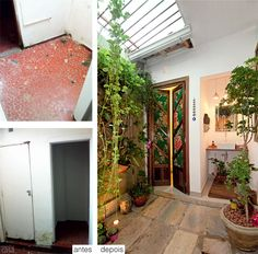 02-patio-vira-jardim-em-apenas-um-mes