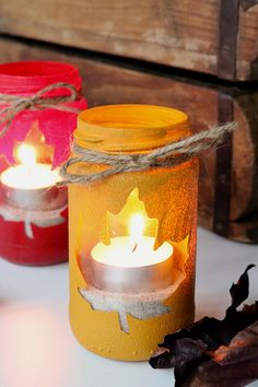 Diy Gifts For Kids, Easy Diy Gifts, Make A Gift, Christmas Crafts For Kids, Diy Christmas Gifts, Diy For Kids, Lavender Bags, Kindergarten Crafts, Diy Coasters