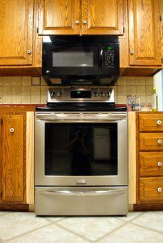 Kitchen Ideas On Pinterest Cabinets Formica Laminate