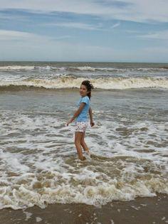 Valeria del Mar Cover Up, Beach, Cities, Viajes, The Beach, Beaches