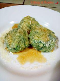 Italian Recipes, Italian Foods, Gnocchi, Ricotta, Avocado Toast, Favorite Recipes, Mamma, Breakfast, Blog