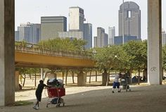 The lack of affordable housing in Dallas is the leading cause of homelessness in the city, according to an annual U.S. Conference of Mayors report. Though Dallas homelessness has been…