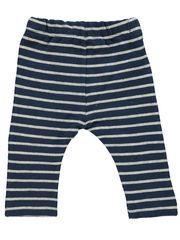 4. NEWBORN NITGIGI PANT, Dress Blues