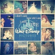 And Walt Disney world :) Disney Memes, Disney Quotes, Disney Films, Disney And Dreamworks, Disney Pixar, Disney Nerd, Punk Disney, Disney Cartoons, Disney Cruise